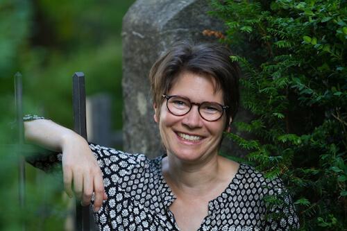 Self Publishing – Ein Erlebnisbericht von Christine Klinger