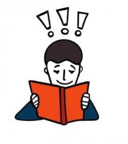 selbstlernkurs Literarisches Schreiben